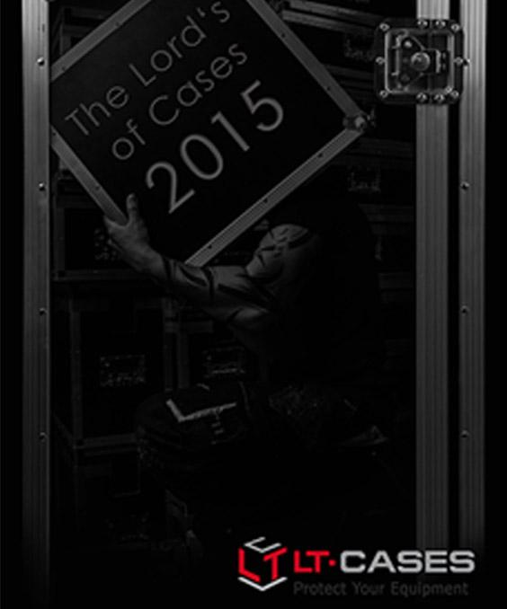 Kalender-Vorschau-2015