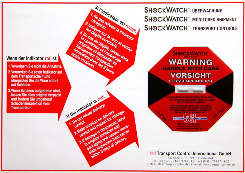 shockwatch-7