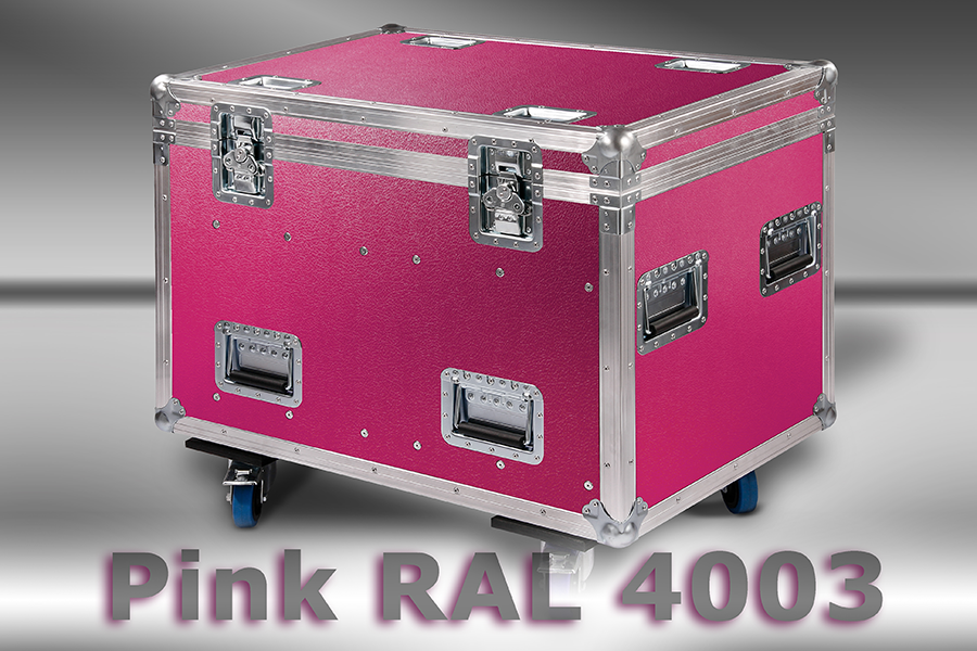 case_pink-ral-4003