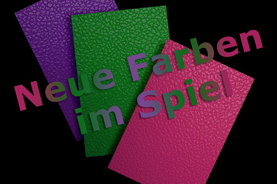 neue-farben-im-spiel