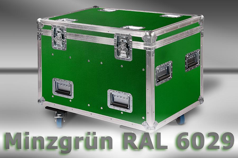 case_minzgruen-mint-ral-6029