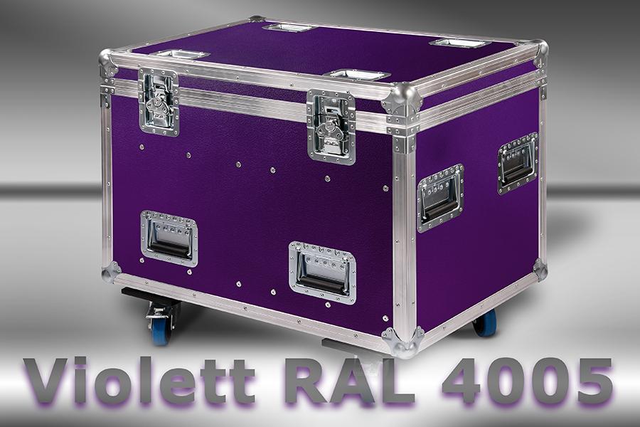 case_violett-ral-4005