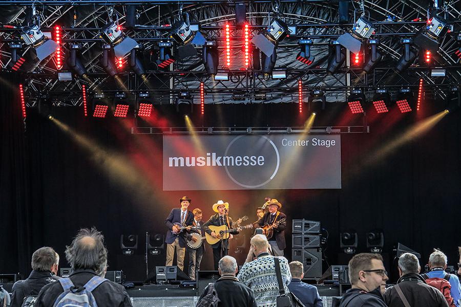 musikmesse-1-2017