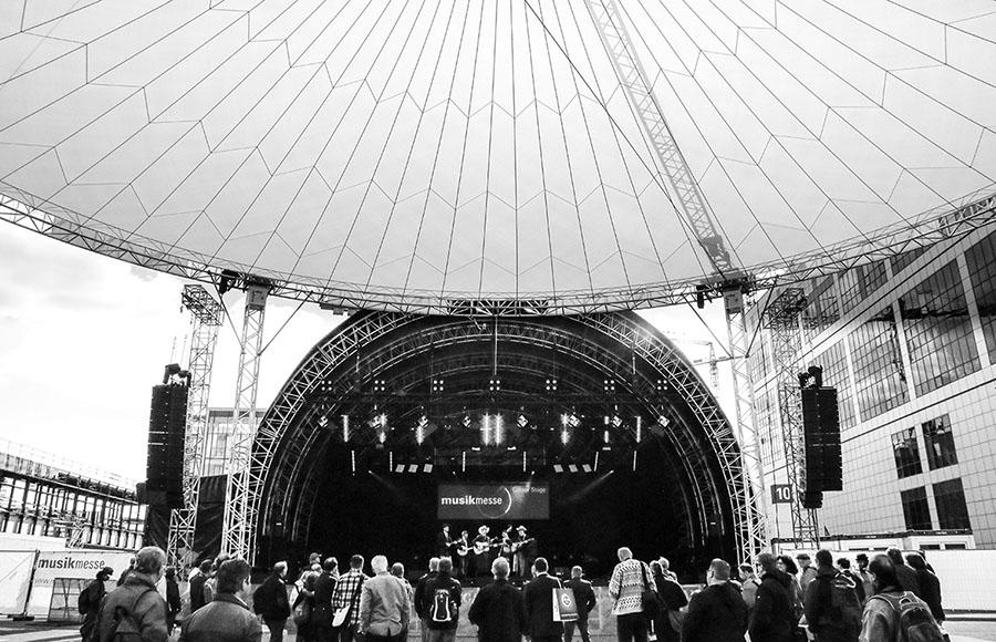 musikmesse-2017-forum