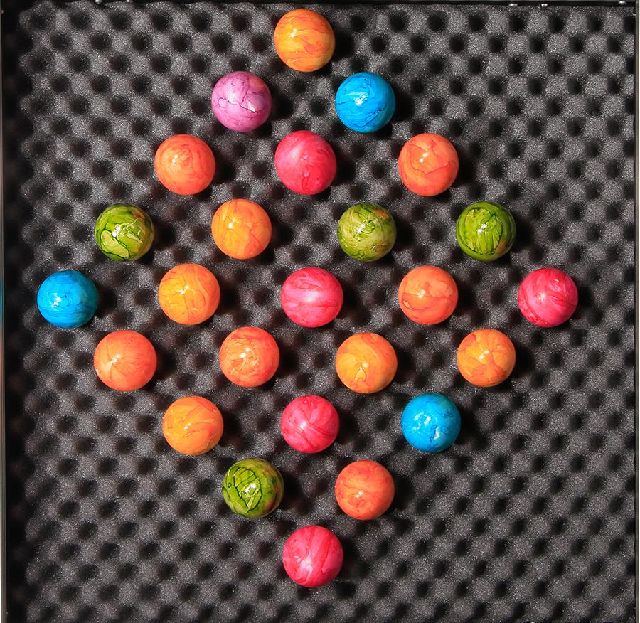 senkrecht-LT-cases-eier