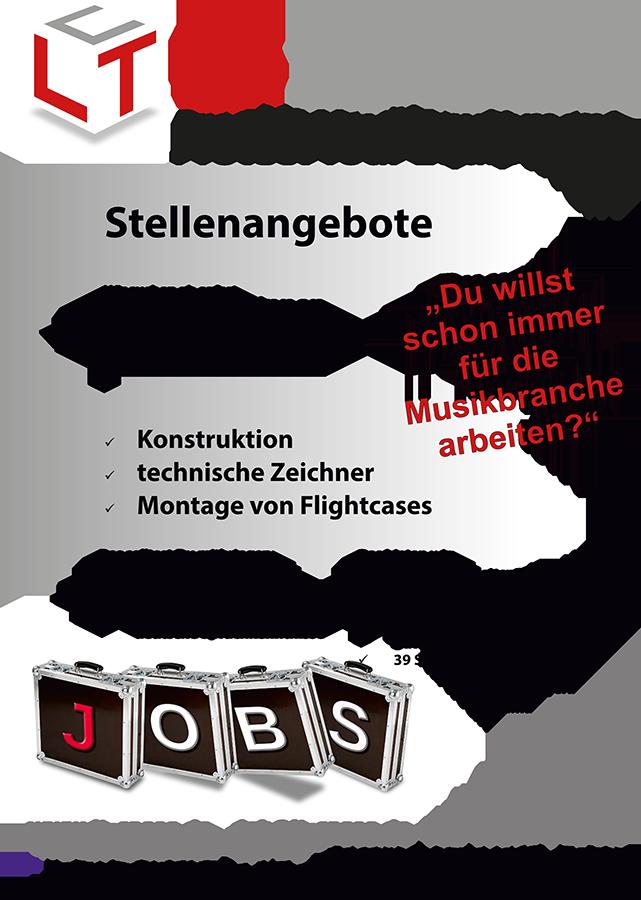 Stellenangebot_jobs_würzburg