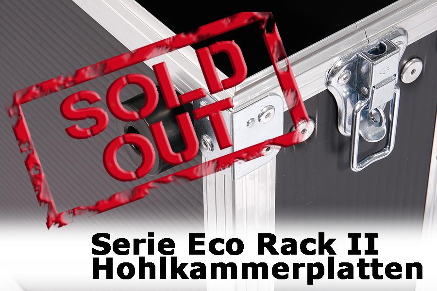 Hohlkammer_142732_3HE_Eco_II_Rack_022