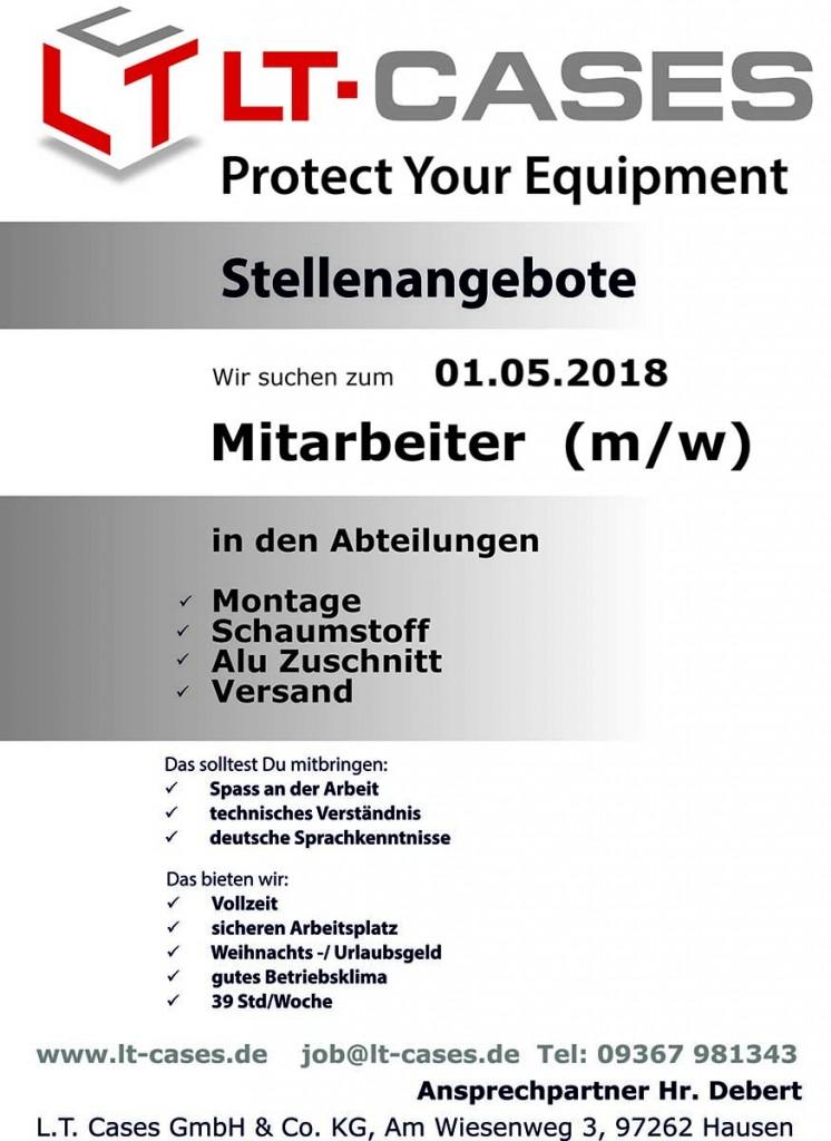 Stellenangebot_jobs_01-05-2018.cdr