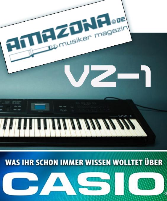 amazona-7_vz1