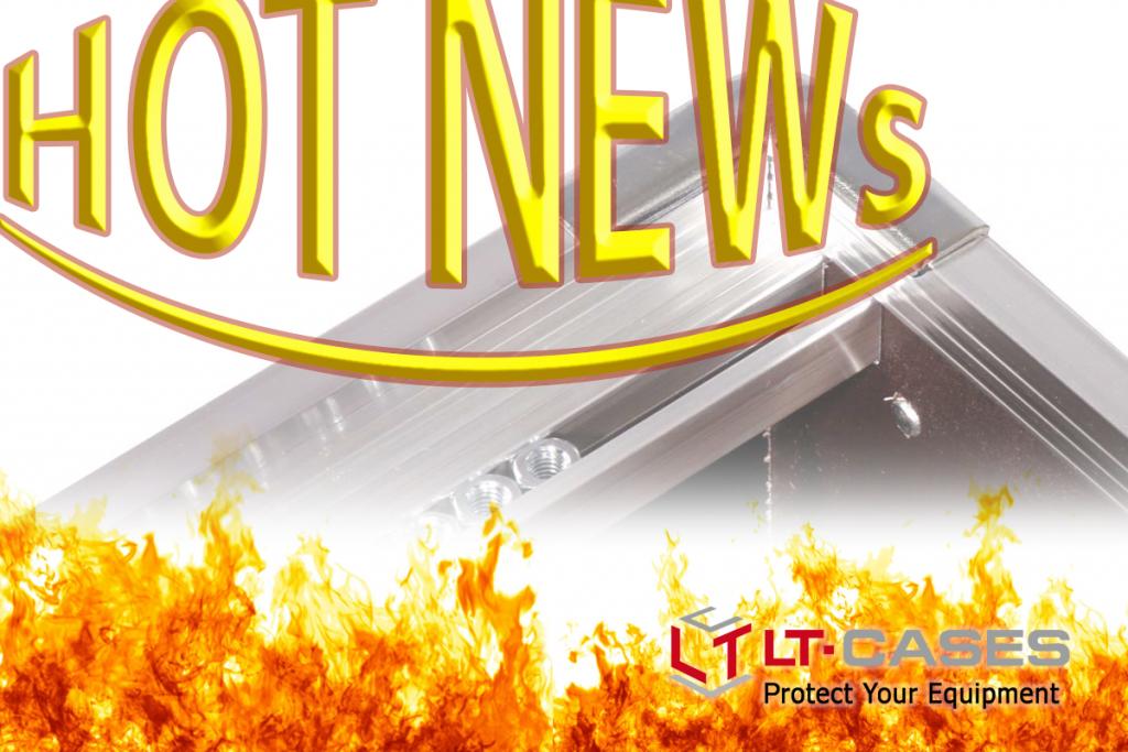Hot_news