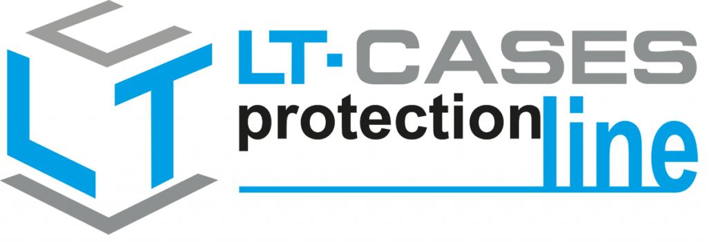 Logo-LT-protect-Line_ohne_Verlauf.