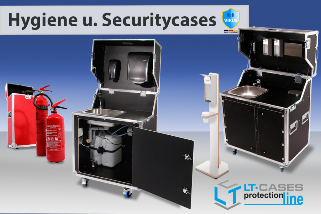 hygiene_security-_protect_line