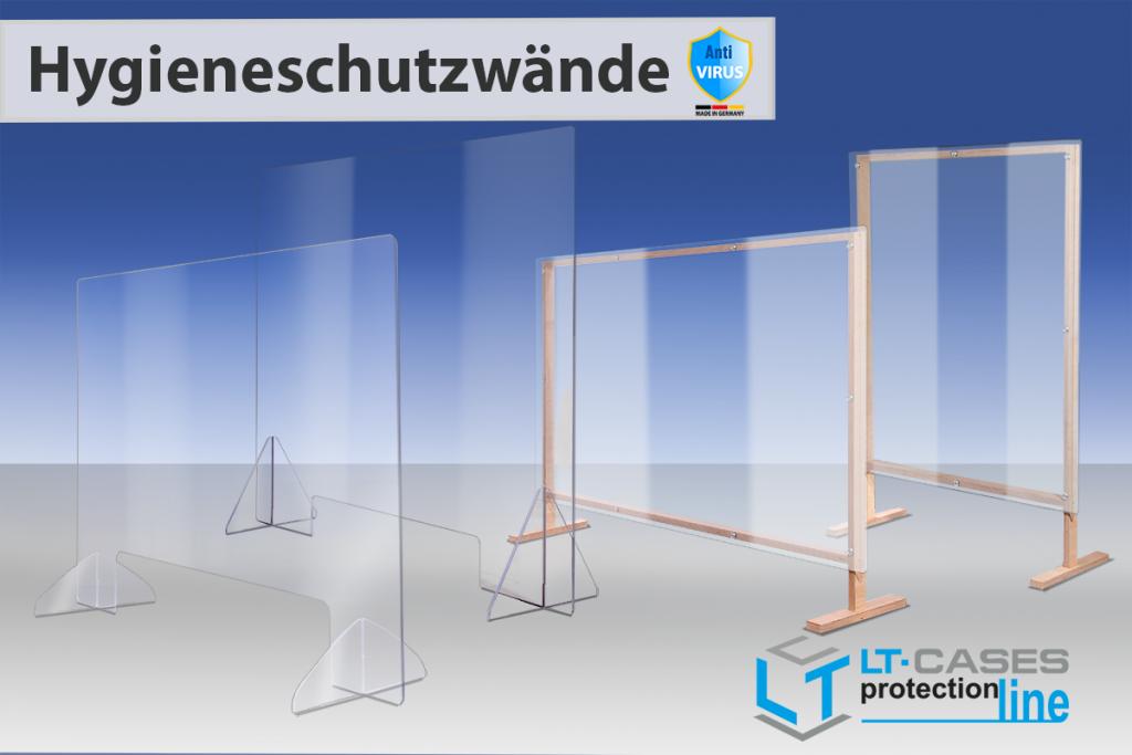 hygieneschutz_protect_line