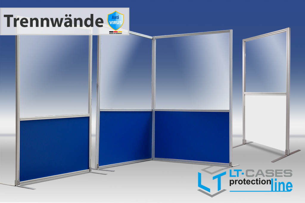 trennwand_protect_line_1762
